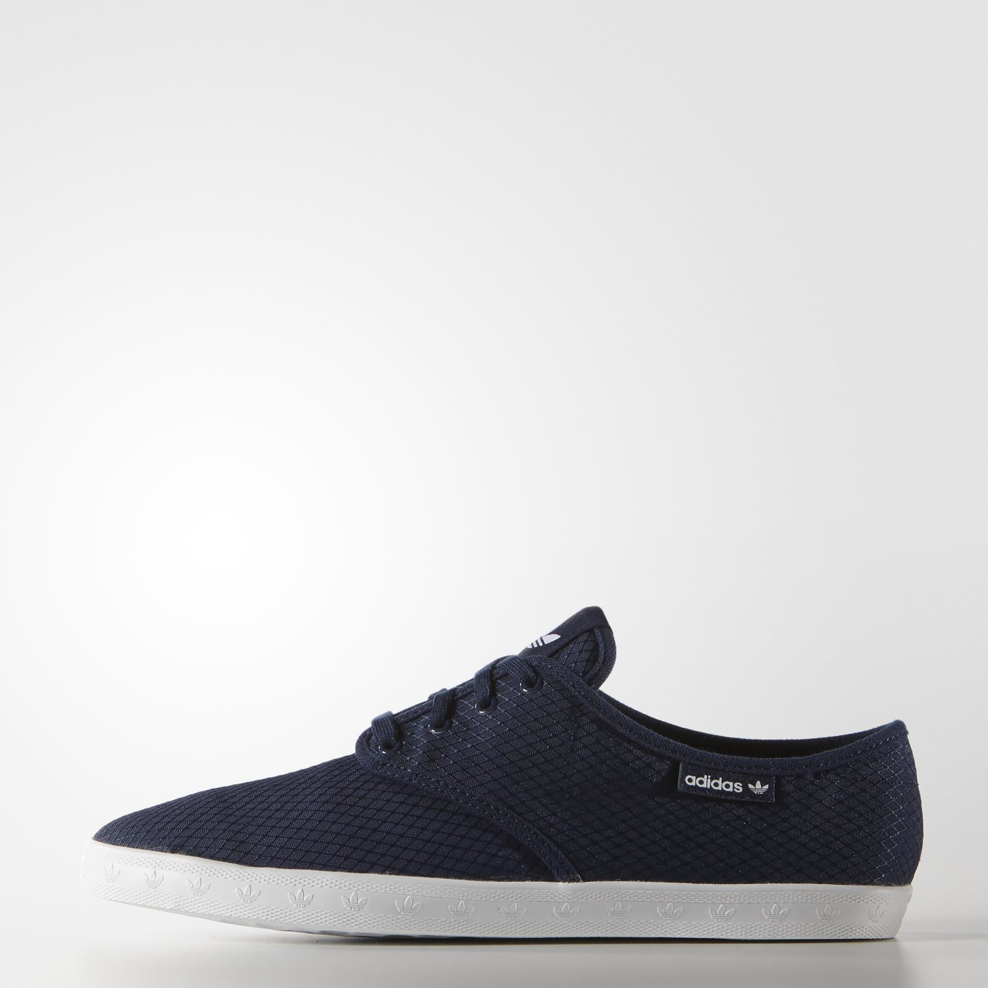 adidas Adria PS Shoes - Blue | adidas US