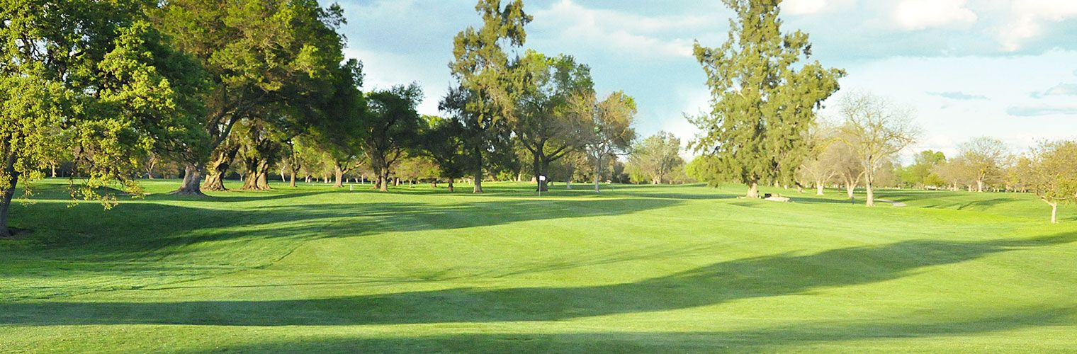 Come Play Golf At Haggin Oaks In Sacramento Ca Where I Really Learned How To Play Golf Golf Play Golf Golf Courses