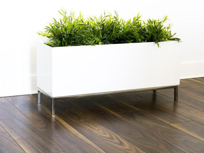 Metal Planter Box Planter Boxes White Planters Metal Planter Boxes