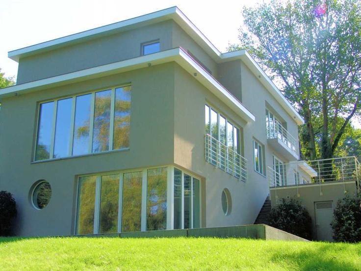 Villa à vendre à Lasne au prix de 2495000 u20ac - (4253440