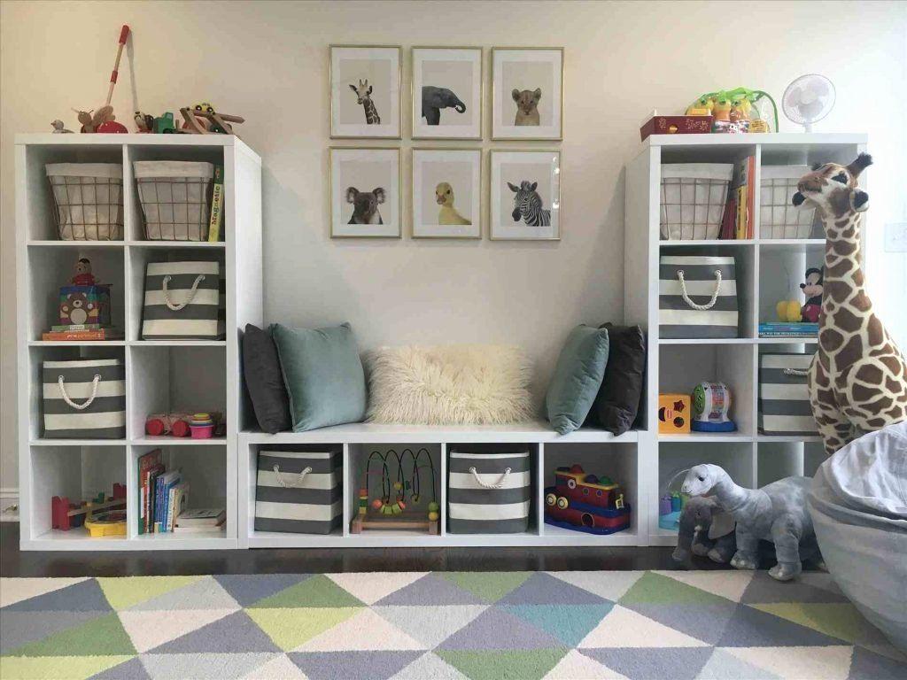 Toy Storage In Living Room Idea Elegant Toy Storage Ideas For Living Room Mommy Tea Room In 2020 Boys Bedroom Storage Toddler Bookshelves Playroom Storage