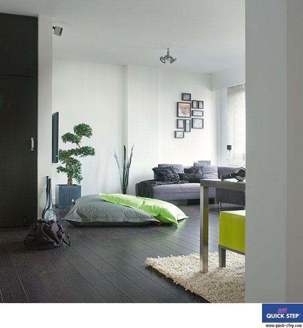 UF1000 - Wengé, planks   Laminate, wood and vinyl floors