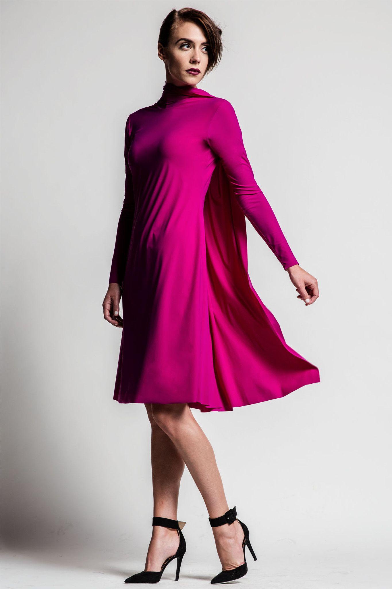Único Caer 2014 Vestidos De Dama Ideas - Colección de Vestidos de ...