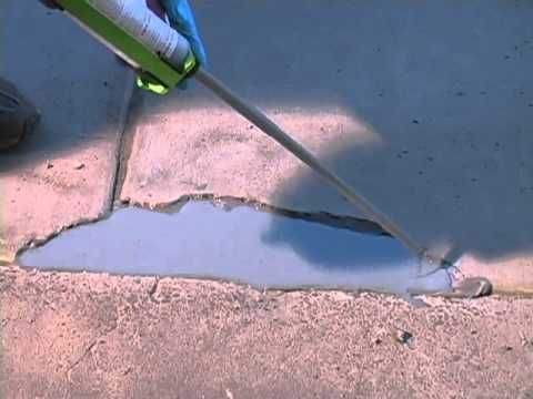 Polyquik S Famocrete Instant Concrete Repair Is One Of Our Most Por Solutions Used In The Transportation And Infrastructure Markets