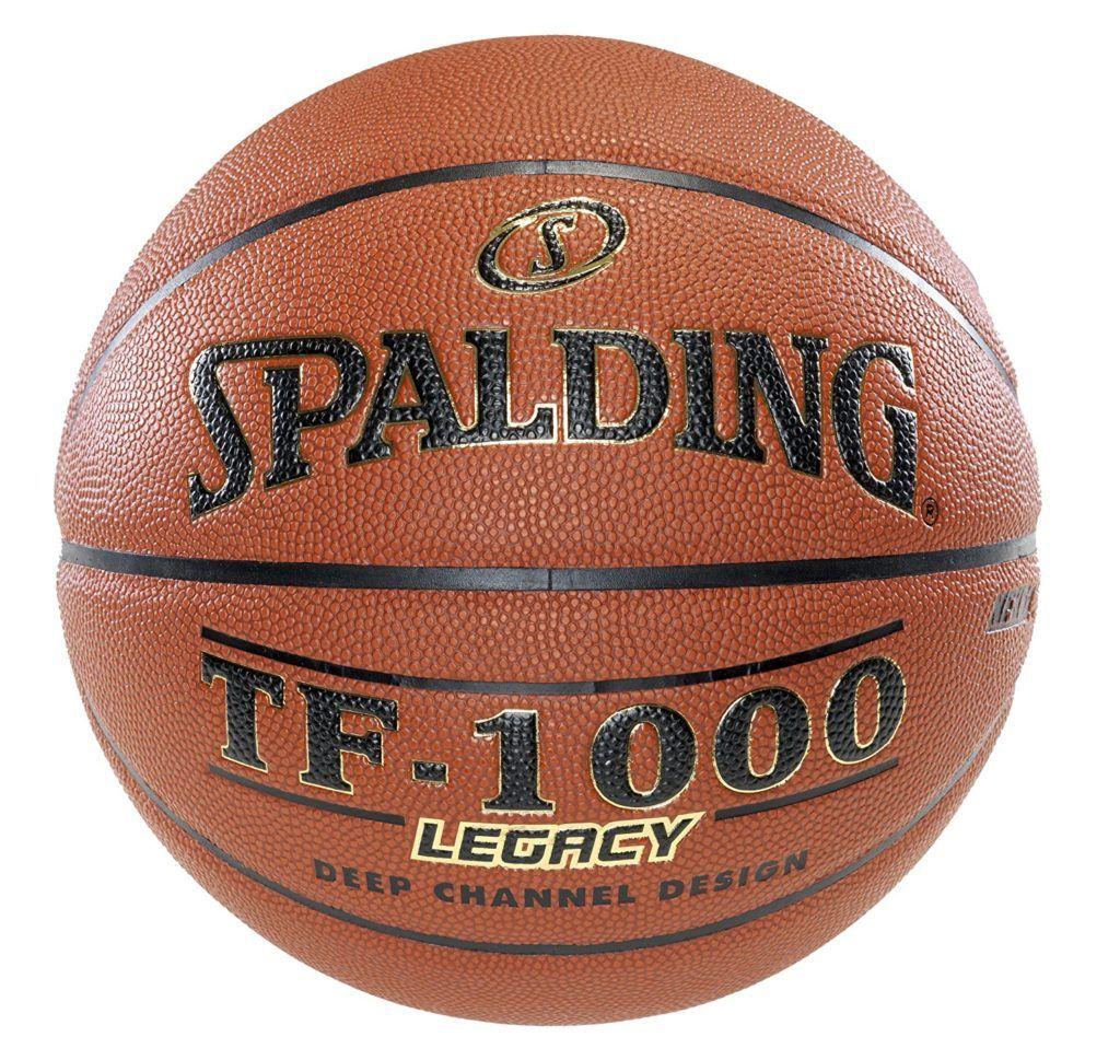 1e146fda932 Best Indoor Basketballs this 2019 Season | Best Indoor Basketballs ...