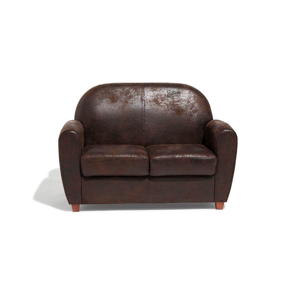 Canape Chien Maison Du Monde canapé | canapé gifi, meuble gifi et meuble
