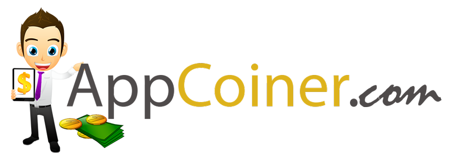 What is Appcoiner? It's not what you think How to make