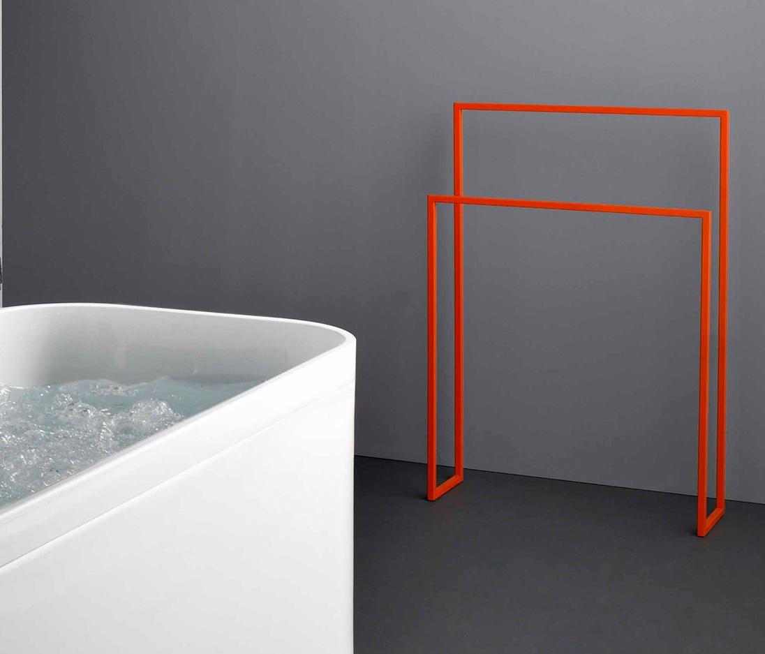Image result for handtuchhalter Decke