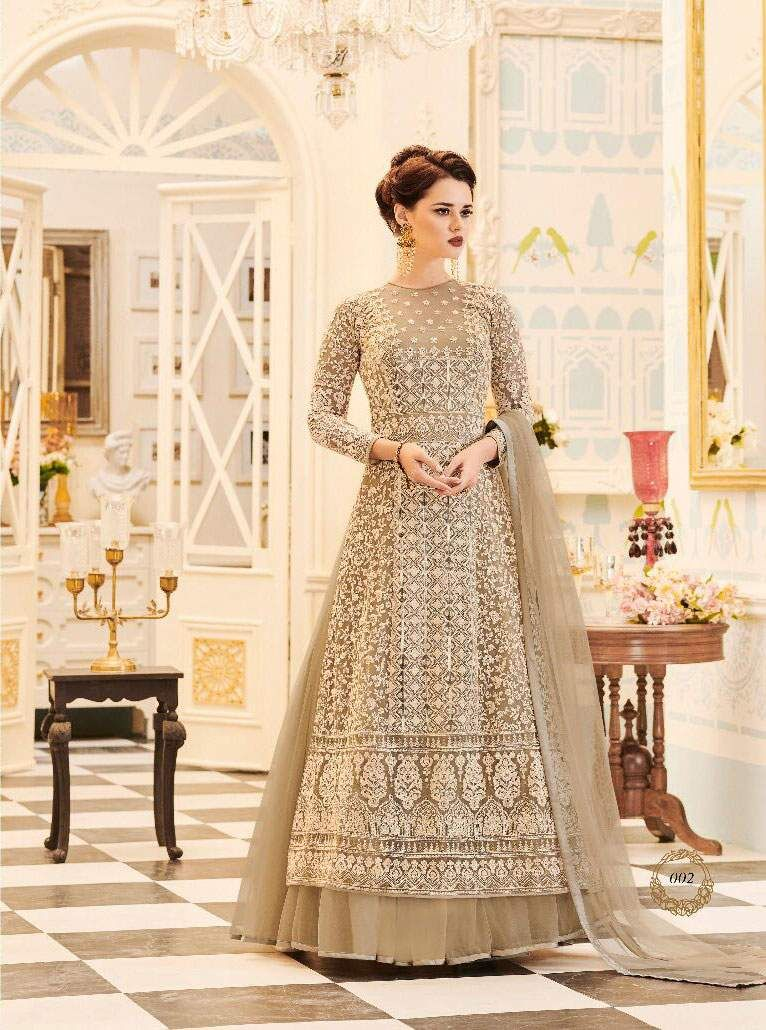 fec19db7575 Eid Special Latest dress material wholesale catalog for sale at Sethnic  Surat