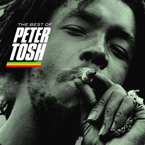 wonderful tonight reggae mp3