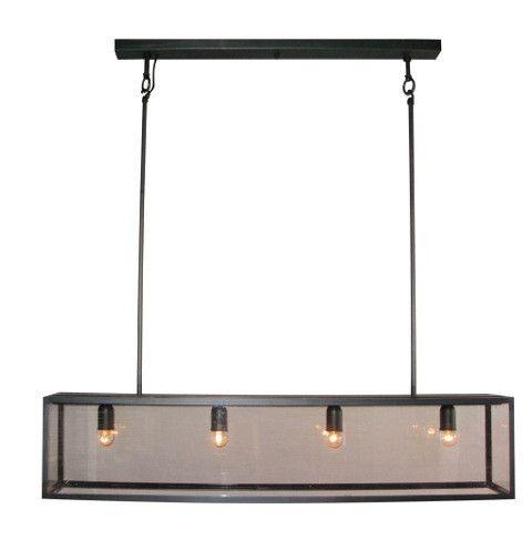 Dover rectangular pendant urban lighting milton cottage dover rectangular pendant urban lighting aloadofball Images