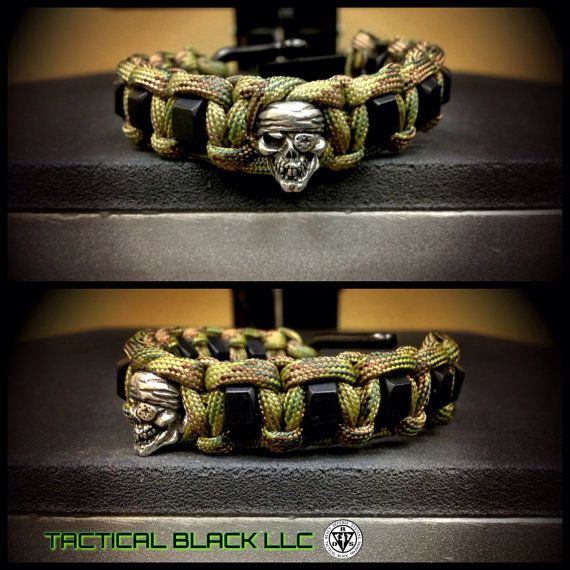 Just got these One Eyed Jack pirate skull beads in and they have some of the best detail I have ever seen! These skulls are made with 100% lead