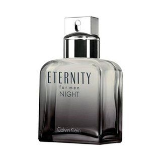 Calvin Klein Perfumes Fragrances Overstock Shopping The Best Prices Online Best Fragrance For Men Perfume Men Perfume