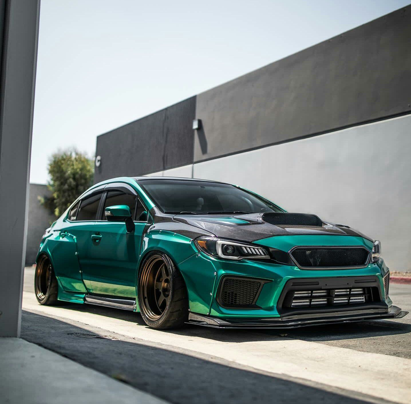 Sport Car Collections Jayde Mercedes Benz Customized: Check Out Our Subaru STI T-Shirt Collection