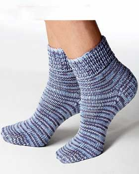 Basic Easy Ankle Socks Short Sporty And Quick For Summer Sizes