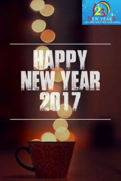 newyearcards happynewyear2017 say happy new year to your loved ones with beautiful new year
