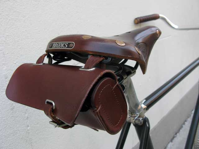 bikecult/bikeworks nyc/archive bicycles/bsa bendix two-speed roadster