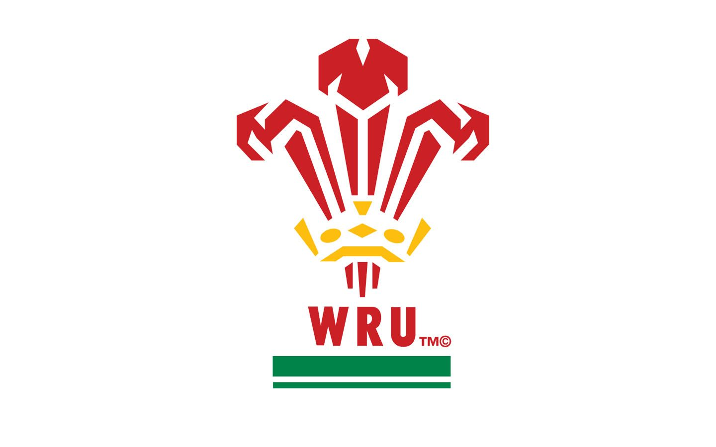 Wales Rugby Logo Wallpaper Nexus Wallpaper Wales Rugby Rugby Logo Rugby Union Teams