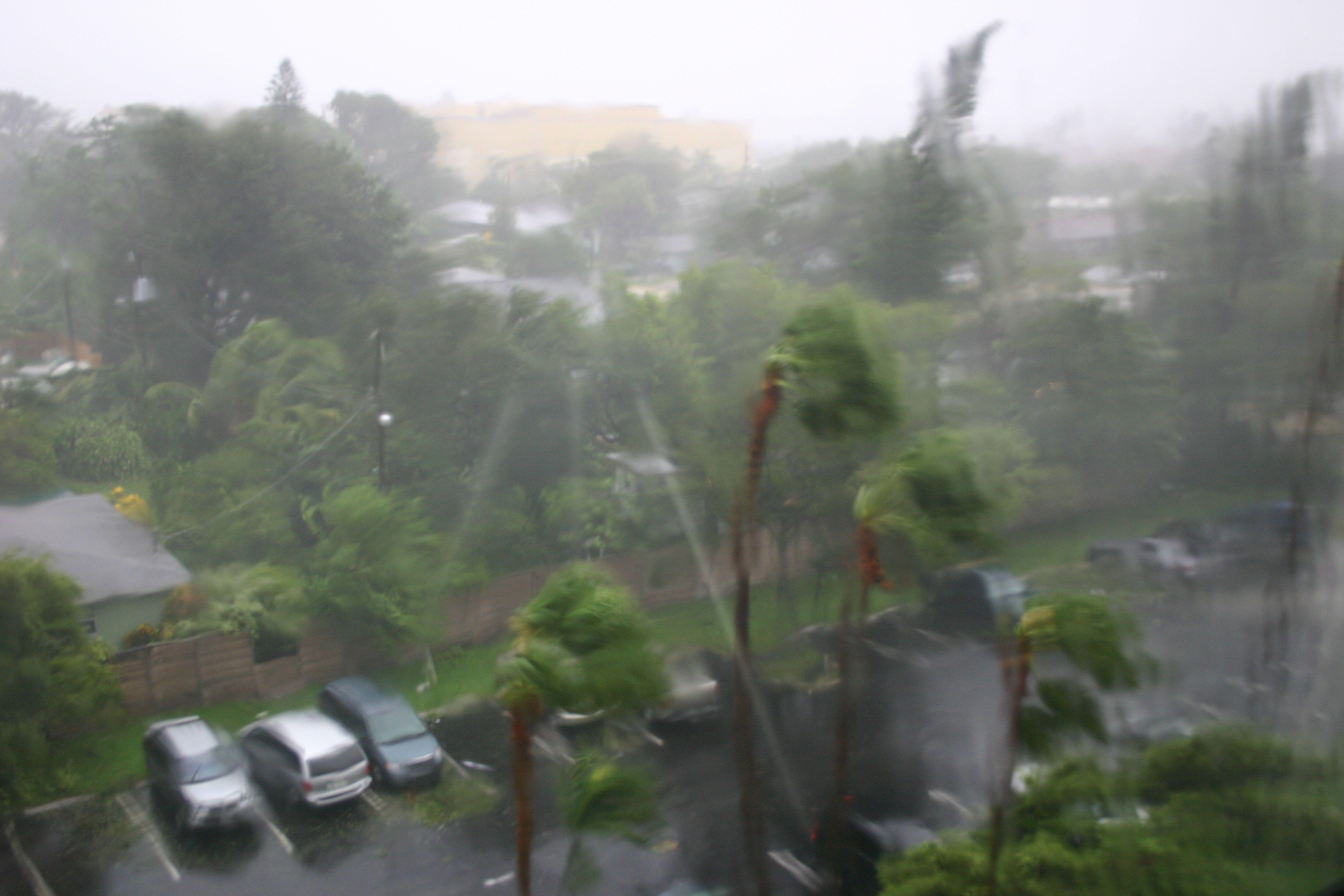 Pin by Klinger Insurance Group on Flood Insurance Flood