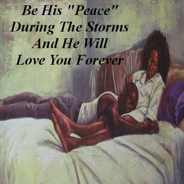 African-american Dating Couples Images Romantic With Quotes