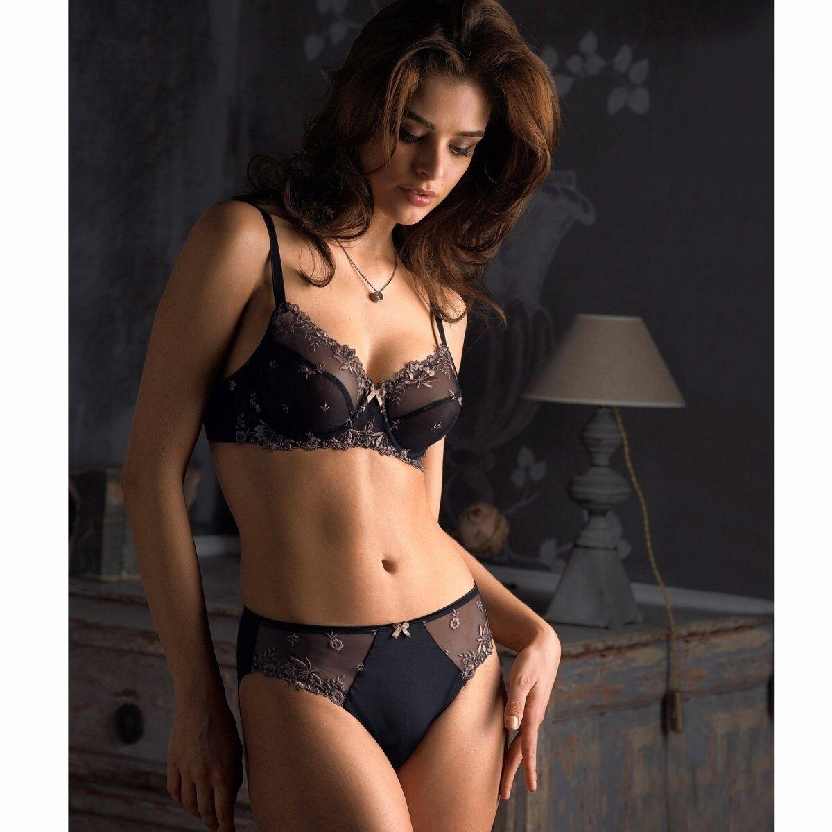 Think, that Hot fernanda prada lingerie apologise