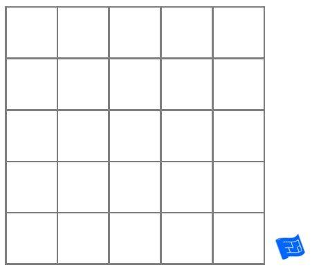 Seamless Monochrome Grid Pattern Grid Design Pattern Geometric Graphic Design Monochrome Pattern