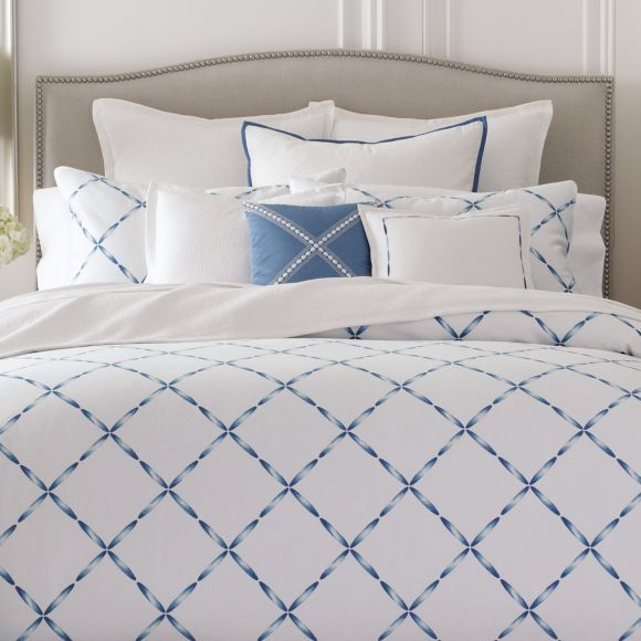 things pinterest n duvet best linens eurofestco amazing in renovation decorating attractive images comforters linen covers within on