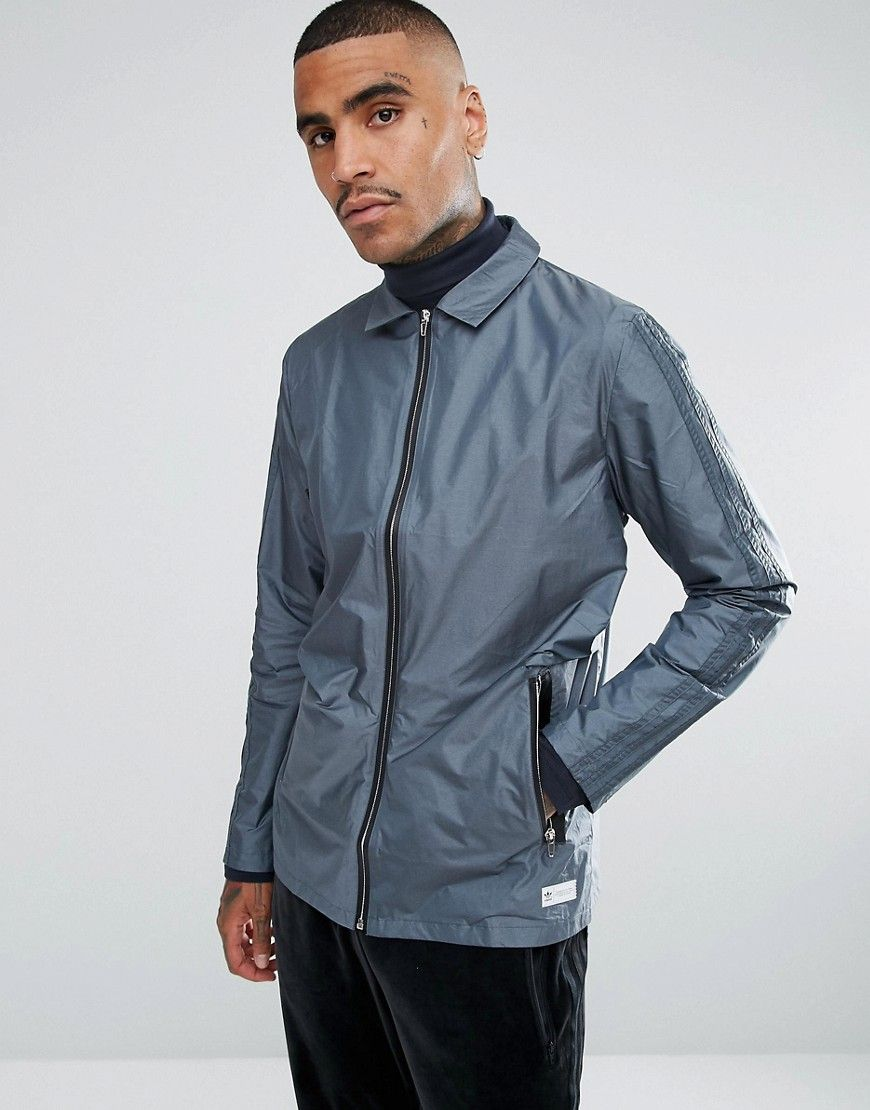 Buy Navy Adidas originals Sport jacket for men at best price. Compare  Jackets prices from online stores like Asos - Wossel Global