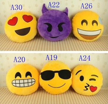 2014-Hot-Soft-Emoji-Cute-Cushion-Shit-Poop-Pillow-Smiley-Emoticon-Smile-Stuffed-Toy-Doll-Gifts.jpg (367×353)