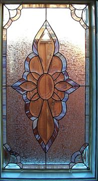 Fanatical Stained Glass Installations