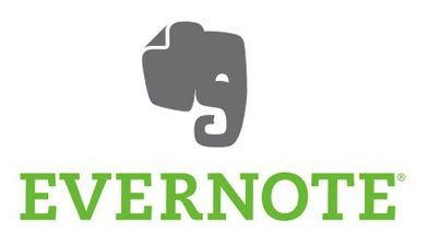 Evernote Logo With Images Evernote Logos