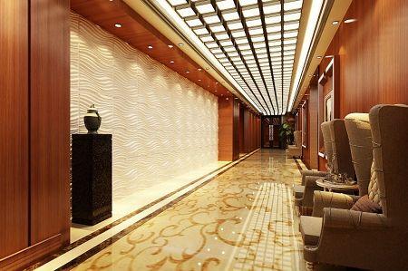 glass mosaic tiles   decorative wall panels, wall paneling