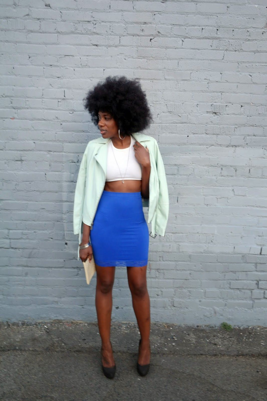 0ec2fccd1f37f The Swank Stylista reports on Shapewear as Outerwear in her blog. Read  about how she s