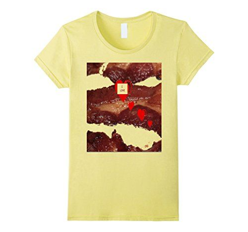I Love Bacon - Female Large - Lemon LAFilinger Designs http://www.amazon.com/dp/B017DSKKE2/ref=cm_sw_r_pi_dp_Intnwb1MWHSRD