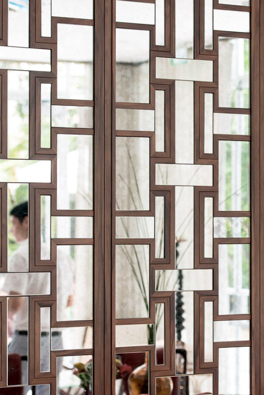 hotel the norman tel aviv hotels pinterest inspiration. Black Bedroom Furniture Sets. Home Design Ideas
