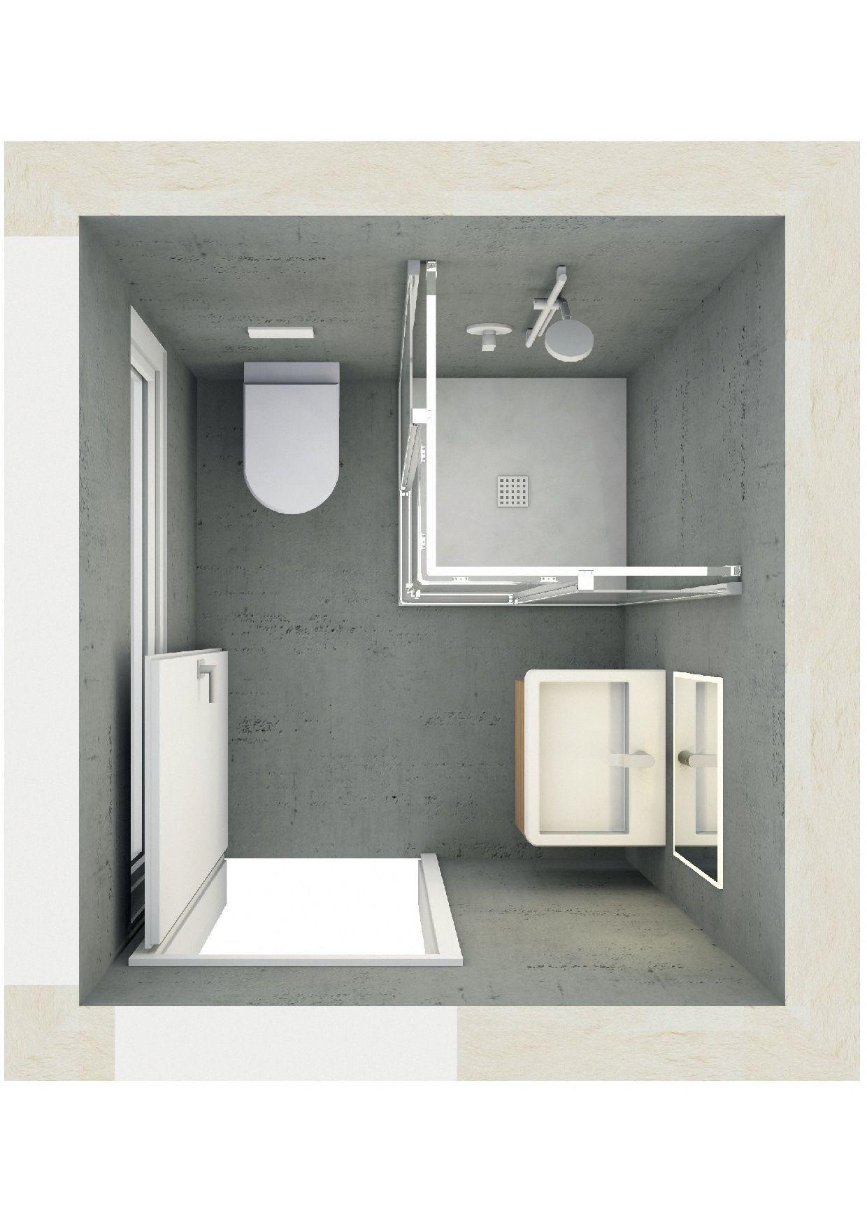 T Loesung Badezimmer Berschneider 43 Berschneider Architekten Bda