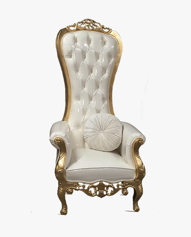 Luxe Throne Chair Luxe Event Rental Offers Affordable Event Rental Store In Atlanta For Corporate Events Weddings Pr Party Chair Rentals Throne Chair Chair