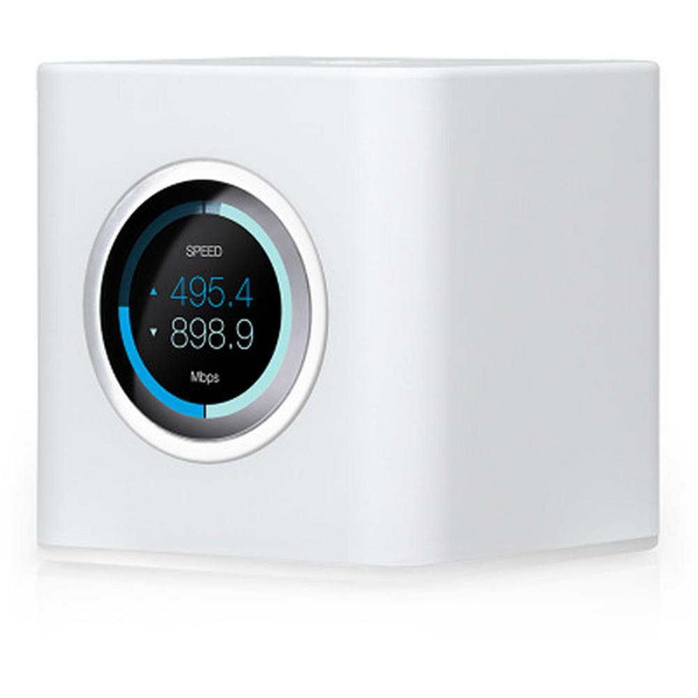 AmpliFi Whole Home Mesh Wi-Fi Router, White | Products | Wifi