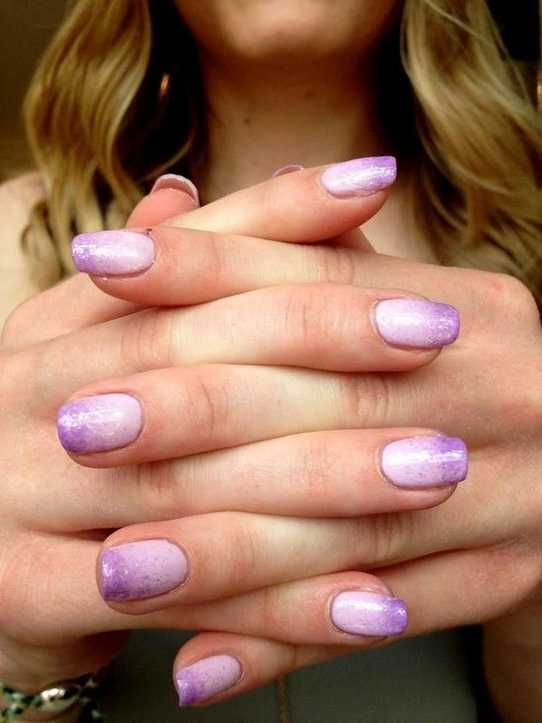 40 Best Shellac Nail Art Design Ideas Nails Art Nails
