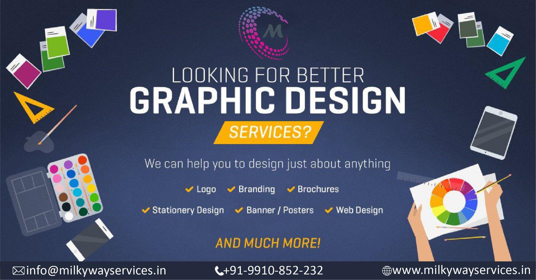 Graphics Design Web Design Web Design Software Web Development Design