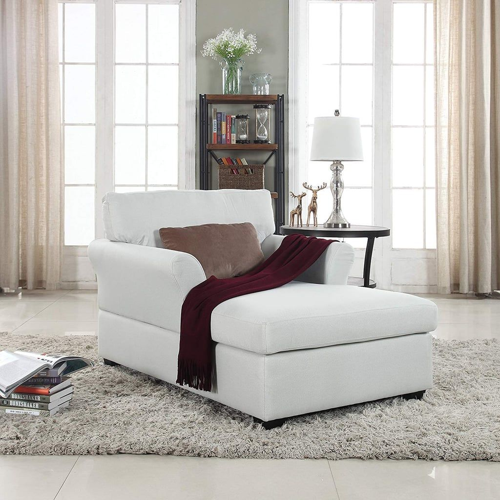 45+ Living room chaise lounge sofa information