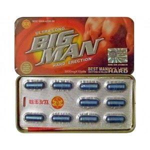 sperm arttirici toz ilaз
