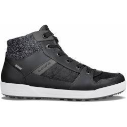Reduzierte High Top Sneaker & Sneaker Boots für Herren