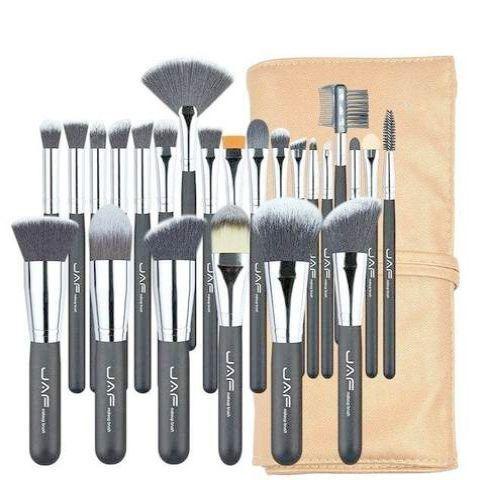 Photo of Makeup Brush Cleaner Machine Amazon whenever Makeup Brush Cleaner Australia quit…
