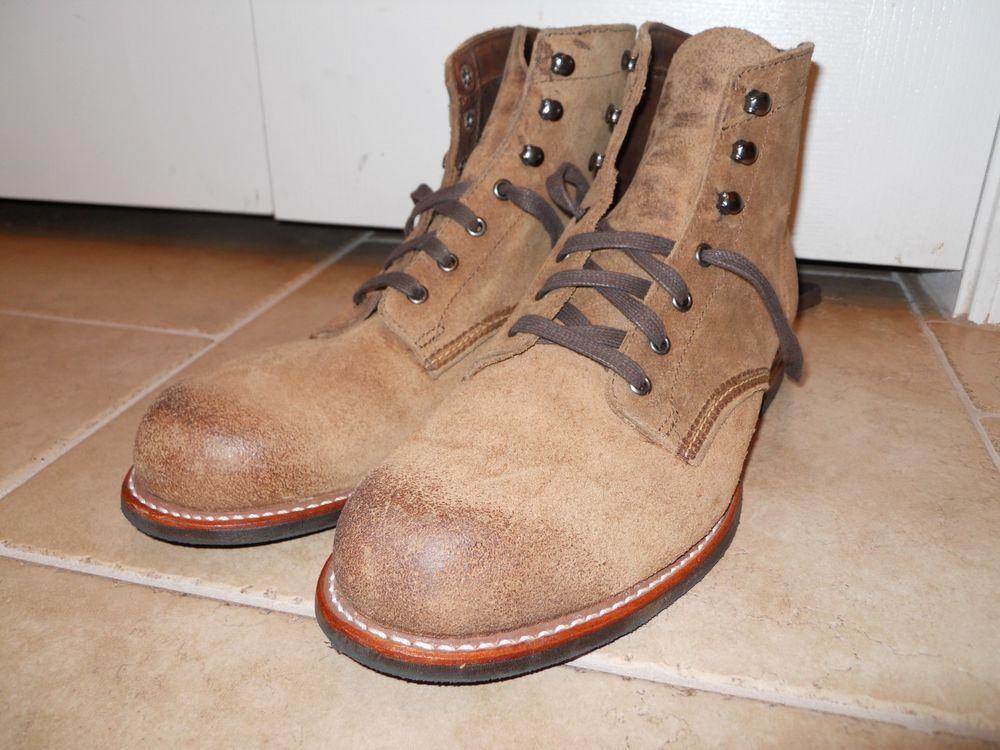 5c3e85ca527 First Act MG501 Ukulele | El Rey | Wolverine 1000 mile, Fashion, Boots