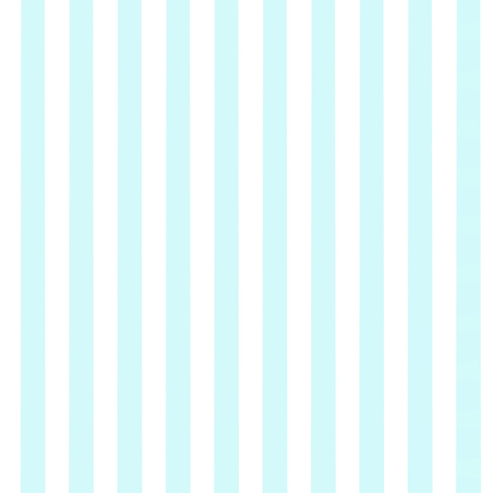 Stampin D'Amour: Free Digi Scrapbook Paper - Pastel Blue ... Blue And White Stripe Pattern
