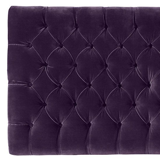 Jules Headboard Eastern King Stylish Home Decor Home