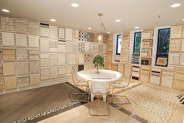Fordham Marble Countertops Quartz Countertops Marble Bathroom