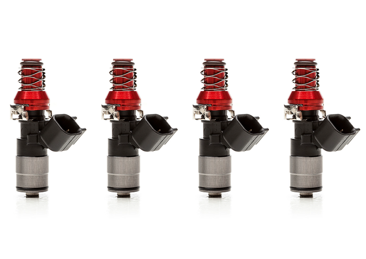 Injector Dynamics Id1700x Injectors For 02 14 Subaru Wrx 07 17 Subaru Sti Legacy Gt Wrx Subaru Wrx