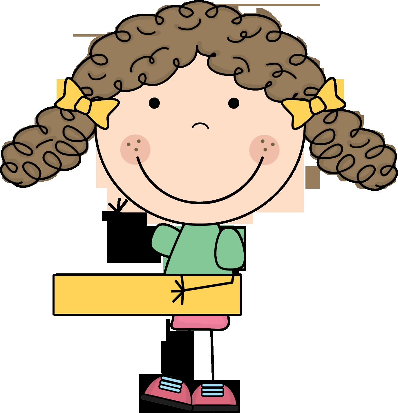 Pin Cheryl Morcilio Ideas Classroom Teaching